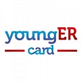 Progetto YoungERcard...